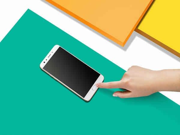OPPO F3 Plus স্মার্টফোন কিনুন, ফোনের আধুনিক ডিজাইন এবং উন্নত পারফরমেন্সের মিশেলে আপনি হয়ে উঠুন আরও স্মার্ট
