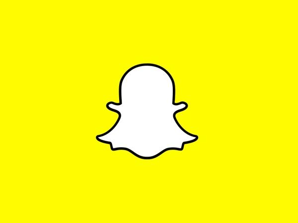 কোথায় বসে চলছে স্ন্যাপিং? ম্যাপে দেখা যাবে Snapchat এ
