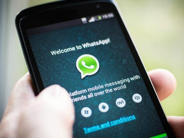 ২০২০ সাল পর্যন্ত আপনার পুরনো অ্যানড্রয়েডে ব্যাবহার করা যাবে Whatsapp