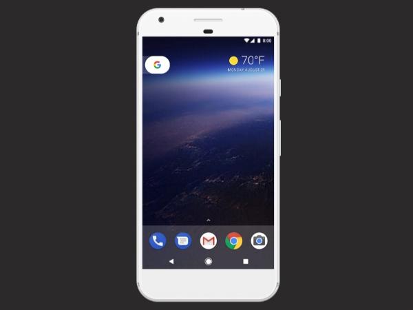 যে দুটি কারনে এখনো পর্যন্ত সেরা Android ভার্সান Android Oreo
