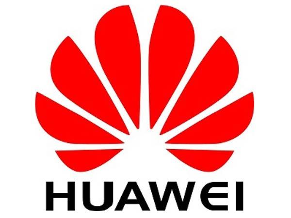 ২ সেপ্টেম্বর লঞ্চ হবে Huawei-এর মোবাইল আর্টিফিশিয়াল ইন্টেলিজেন্স