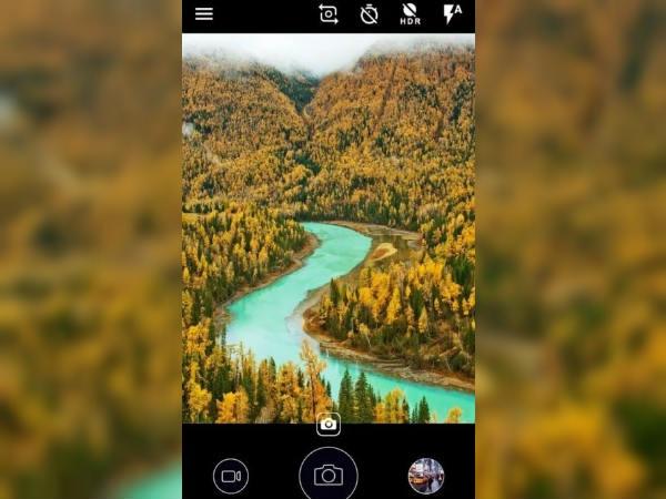 এবার প্লে স্টোরে পাওয়া যাবে Nokia-র ক্যামেরা অ্যাপ