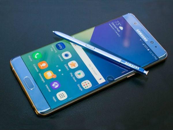 কেন গ্রাহকদের এতো পছন্দের Samsung Galaxy Note সিরিজের ফোনগুলি?