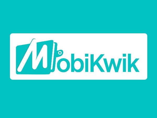Mobikwik-এ ইলেকট্রিক বিল দিন, পান ৩০০ টাকা ফেরত