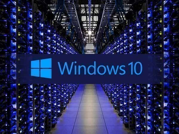Windows 10 -এ ৫টি নেটওয়ার্ক ট্রাফিক মনিটর