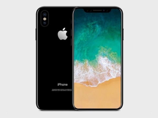 নতুন iPhone x-এ ৭০% বাইব্যাক অফার রিলায়েন্স জিও-র