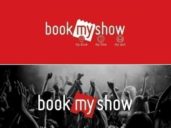 অ্যাপেল ও গুগুলের মতে ২০১৭ সালের অন্যতম সেরা অ্যাপ BookMyShow