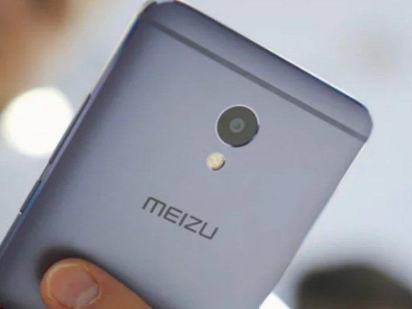 ৬টি নতুন ফোন বাজারে আনছে Meizu