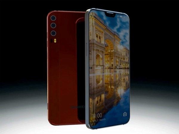 কেন আগামি মাসে লঞ্চ হবে না Huawei P11?