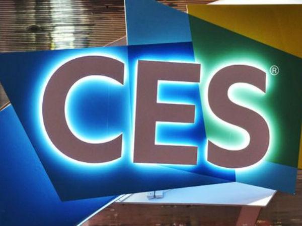 CES 2018: স্যামসাং লঞ্চ করলো নতুন টিভি, স্পিকার, ট্যাবলেট