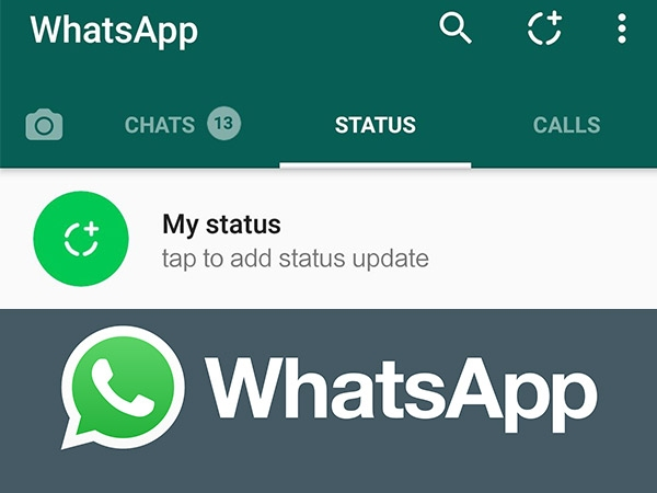 নিজের ফোনে কিভাবে সেভ করবেন WhatsApp Stories?