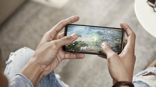 প্রি বুকিং শুরু হল Galaxy S9 আর Galaxy S9+, বিক্রি শুরু ১৬ মার্চ