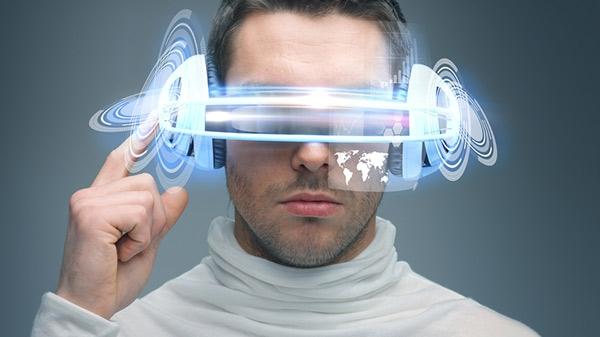 নতুন AR/VR হেডসেট লঞ্চ করবে অ্যাপেল
