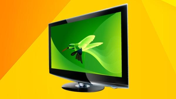 মিচিগান লেক প্রতিদিন ৭ বিলিয়ান গ্যালন জল তুলে তৈরী হবে LCD স্ক্রিন