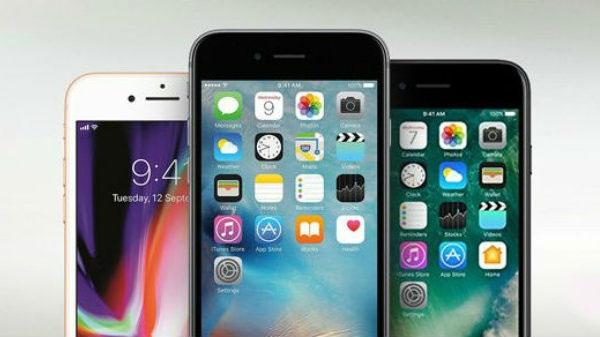 iPhone X এর এই এই ফিচারগুলি দেখা যাবে Mi 8 এ