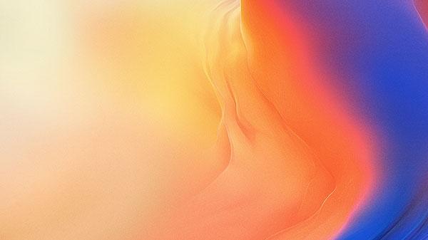 কিভাবে ডাউনলোড করবেন নতুন ওয়ানপ্লাস ৬ এর ওয়ালপেপার