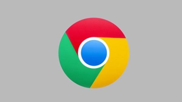 বাড়িতে বিপদ ডেকে আনতে পারে Google Home ও Chromecast