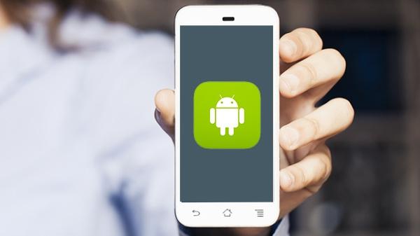 Android Go স্মার্টফোন লঞ্চ করবে Samsung