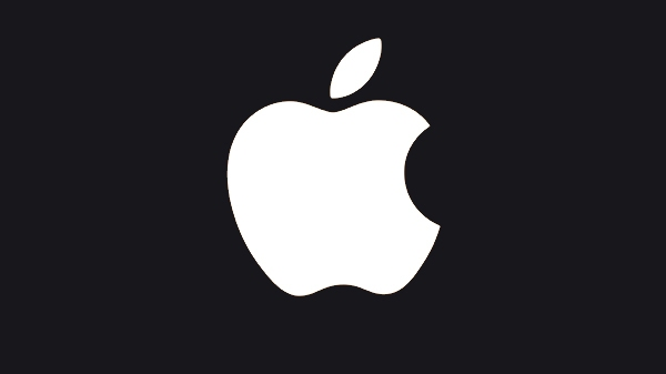 macOS এর লেটেস্ট আপডেট লঞ্চ করল অ্যাপেল