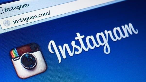লম্বা দৈর্ঘ্যের ভিডিও শেয়ারিং অ্যাপ IGTV লঞ্চ করল Instagram