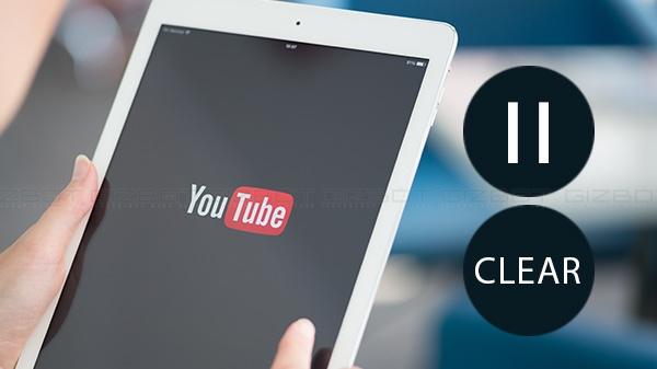 YouTube-এ আসক্তি কাটানোর সহজ উপায়