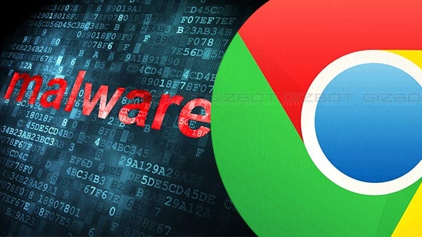 Google Chrome দিয়ে কম্পিউটারে ভাইরাস স্ক্যান করবেন কী করে?