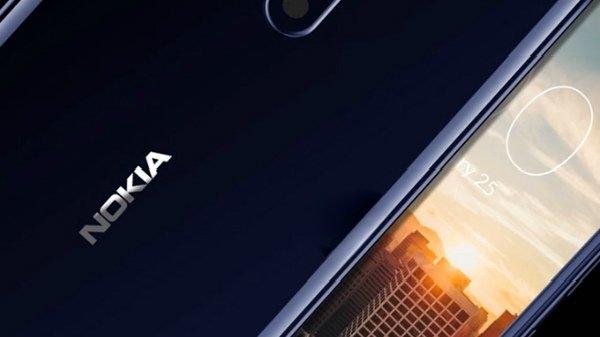 শিঘ্রই নতুন ফ্ল্যাগশিপ লঞ্চ করবে Nokia