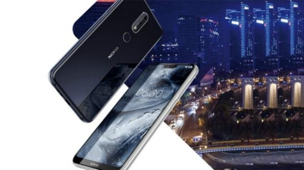 এবার বিশ্ব বাজারে লঞ্চ হবে Nokia-র এই স্মার্টফোন