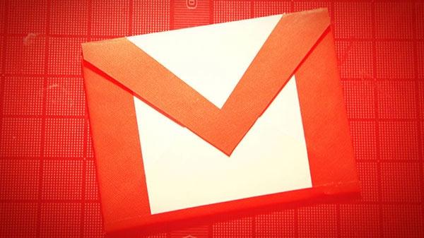 Gmail হ্যাক হলে কীভাবে উদ্ধার করবেন আপনার অ্যাকাউন্ট?