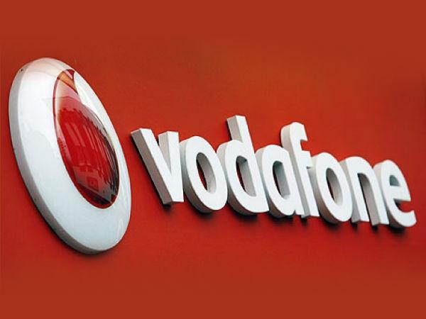 এবার পোস্টপেডে ধামাকা অফার আনলো Vodafone
