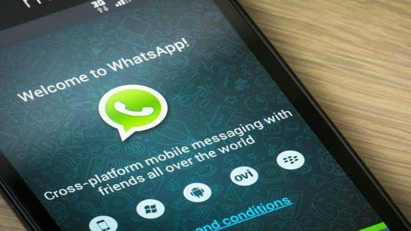 এবার Android ও iPhone এ বন্ধ হয়ে যাবে হোয়াটসঅ্যাপ