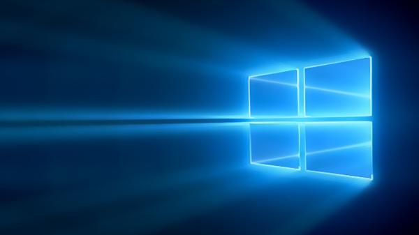 পাঁচটি সহজ উপায়ে আপনার Windows 10 PC ফাস্ট করে তুলুন