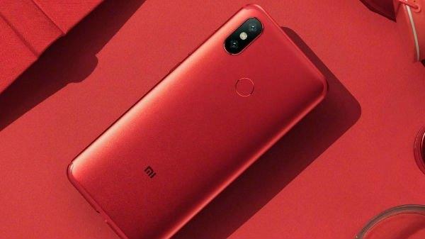 কবে লঞ্চ হবে Xiaomi Mi A2? জেনে নিন দাম ও স্পেসিফিকেশান