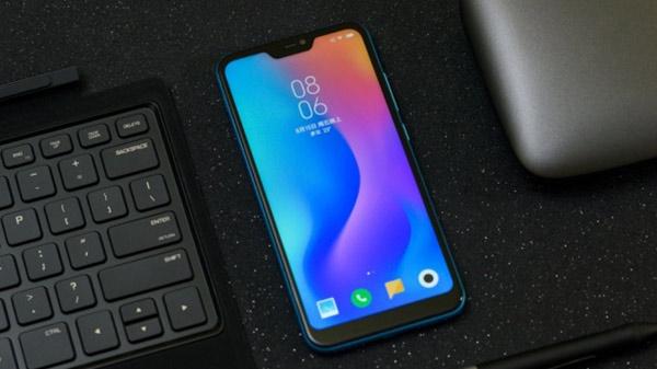 AI ফেস আনলক ও ডুয়াল ক্যামেরা সহ লঞ্চ হল Xiaomi Redmi 6 Pro