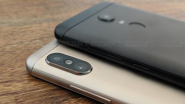 Xiaomi-এর নতুন ট্যাবলেটে  থাকবে  AI ফেস আনলক টেকনোলজি