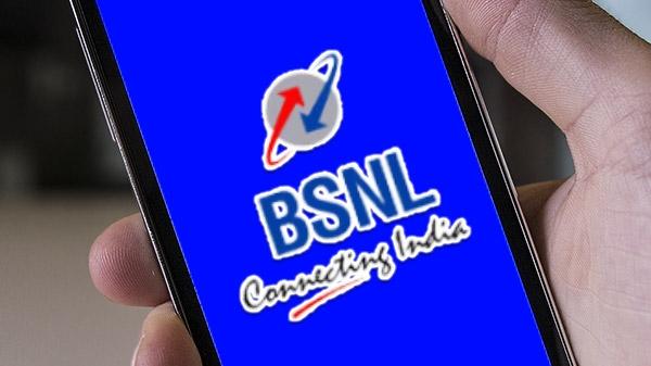 জলের দামে 20Mbps ব্রডব্যান্ড প্ল্যান লঞ্চ করল BSNL