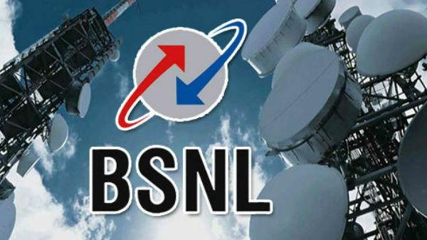 ১৭১ টাকায় 60GB ডাটা দেবে BSNL