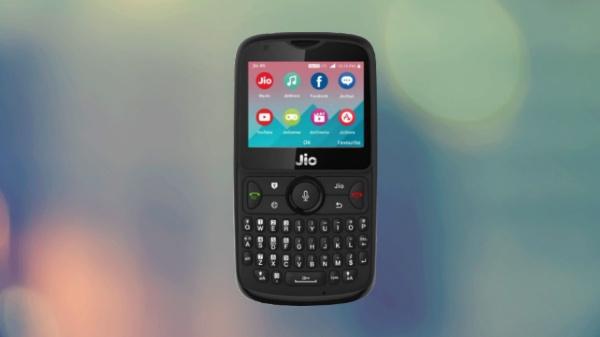 JioPhone 2 সম্পর্কিত সব প্রশ্ন ও তার উত্তর