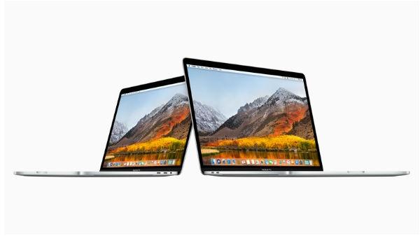লেটস্ট প্রসেসার সহ ভারতে নতুন MacBook Pro লঞ্চ করল Apple