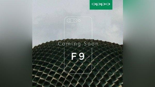 আগস্ট মাসে লঞ্চ হবে Oppo-র নতুন দুটি ফোন