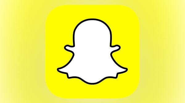 Snapchat এ ইউজার নেম বদল করবেন কীভাবে?