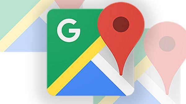Google Maps ব্যবহার করে তেলের খরচ কমাবেন কীভাবে?