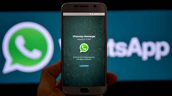 WhatsApp-এ মেসেজ ফরওয়ার্ড করার আগে সাবধান! জেনে নিন কেন?