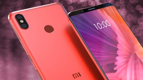 ২৪ জুলাই স্পেনে লঞ্চ হবে Xiaomi Mi A2