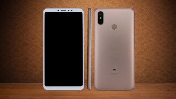 5400 mAh ব্যাটারি সহ ১৯ জুলাই লঞ্চ হবে Xiaomi Mi Max 3