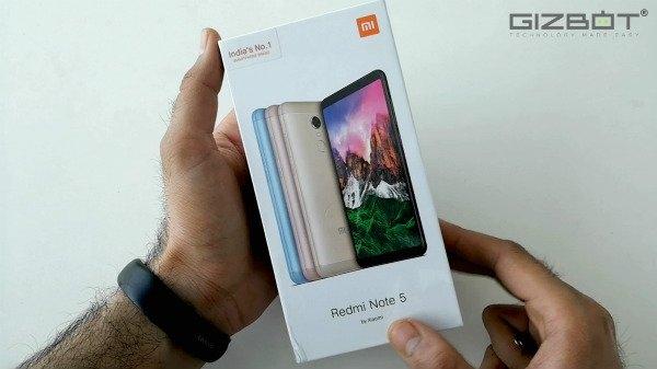 আগস্ট মাসে ভারতে আসছে Nokia 6.1 Plus