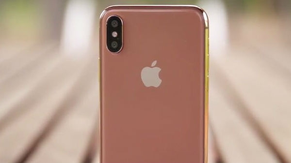 কবে লঞ্চ হবে নতুন iPhone? জানালো অ্যাপেল