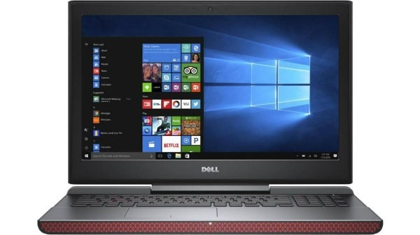 Windows 10 এ Fortnite গেম খেলবেন কীভাবে?