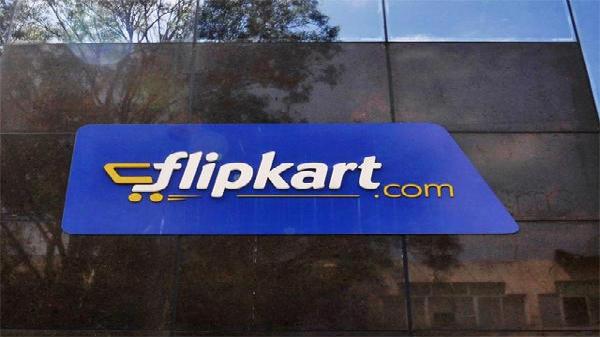 Amazon Prime কে টেক্কা দিতে ১৫ আগস্ট শুরু হবে Flipkart Plus