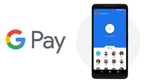 Google Pay অ্যাপ ব্যবহার করে ১ লক্ষ টাকা পর্যন্ত জিতে নেবেন কীভাবে?